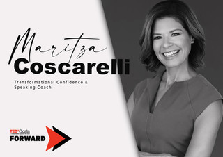 Maritza Coscarelli