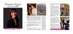 locala magazine September 2021
