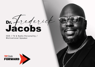 Dr. Frederick Jacobs