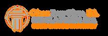 OLF Logo Horizontal-01.png