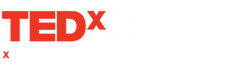 TEDx LOgo PNG.png