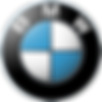 600px-BMW.svg.png