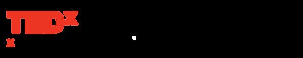 Logo AMS png.png