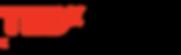 TEDx logo.png
