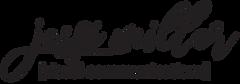 JessiMiller_logo.png