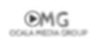 OMG- logo.png