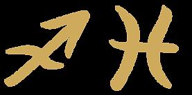 Sagittarius / Pisces