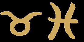Taurus / Pisces