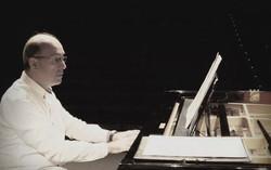 Requiem Brahms 02