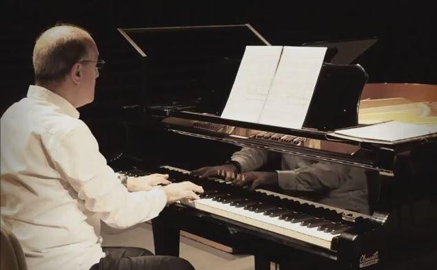 Requiem Brahms 01