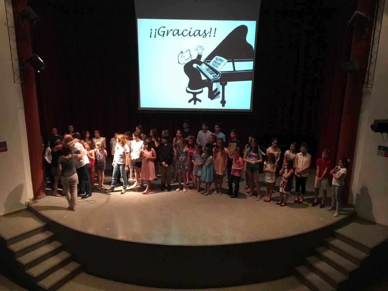 Conservatorio de Teruel 3.jpg