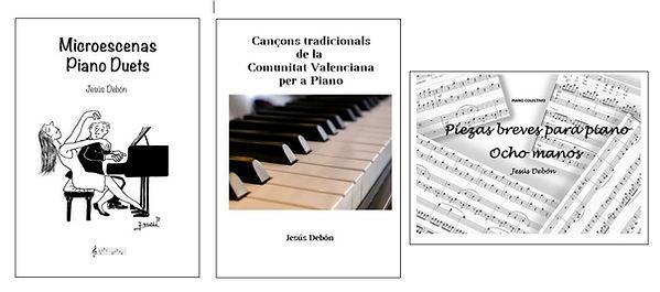 Nuevas publicaciones.JPG