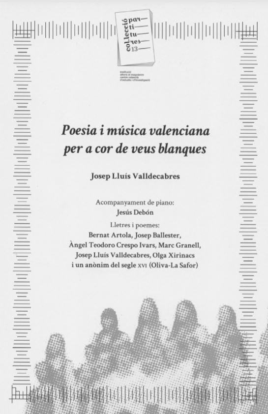 Poesia_i_música_valenciana.JPG