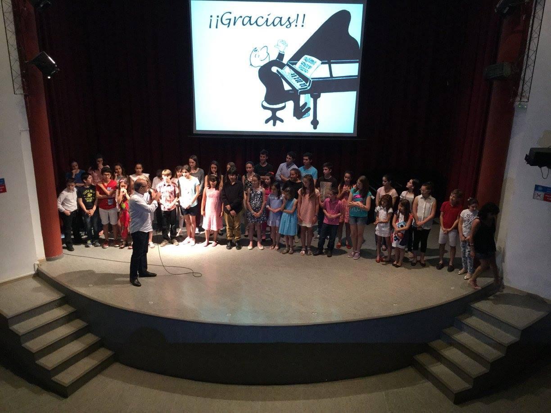 Conservatorio de Teruel 10.jpg