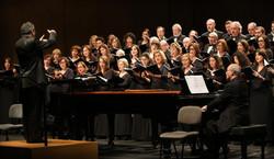 Requiem Brahms 09