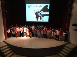 Conservatorio de Teruel 2.jpg