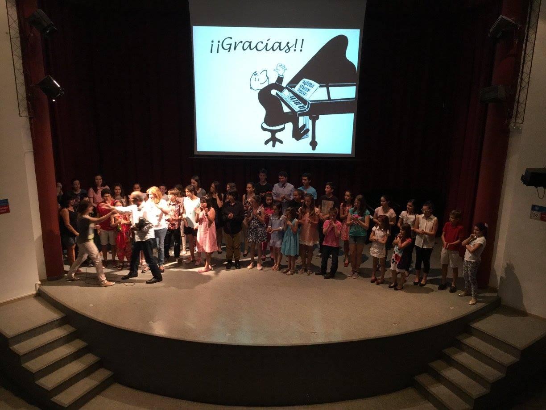 Conservatorio de Teruel 4.jpg