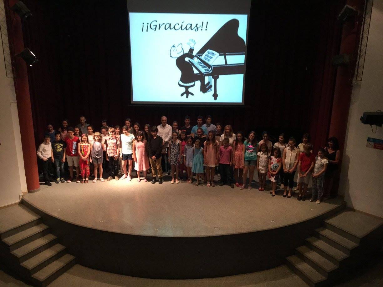 Conservatorio de Teruel 1.jpg