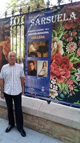 Gala_Lírica_2_(Cullera).jpg