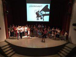 Conservatorio de Teruel 8.jpg
