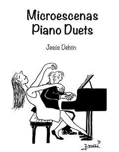 Microescenas Piano duets.JPG