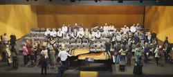 Requiem Brahms 04