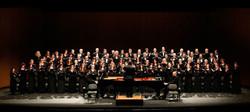 Requiem Brahms 07