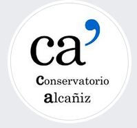 Conservatorio_Alcañiz.JPG