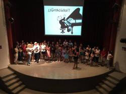 Conservatorio de Teruel 7.jpg