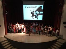 Conservatorio de Teruel 9.jpg