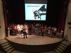 Conservatorio de Teruel 5.jpg