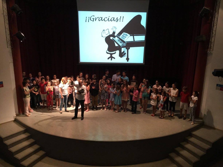 Conservatorio de Teruel 6.jpg