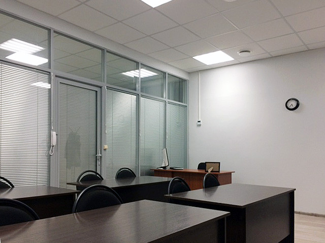 офис 313