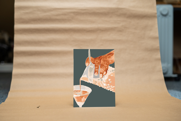 Mixology Rum.png