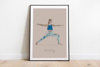 yoga frame strong.jpg