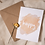 Thumbnail: Hopeful Celebrations - Cards