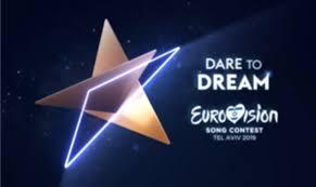 Eurovision Wisdom