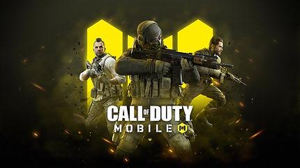 call-of-duty-mobile-poster-4010.jpg