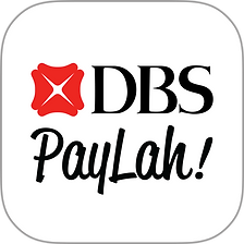 paylah-logo3.png