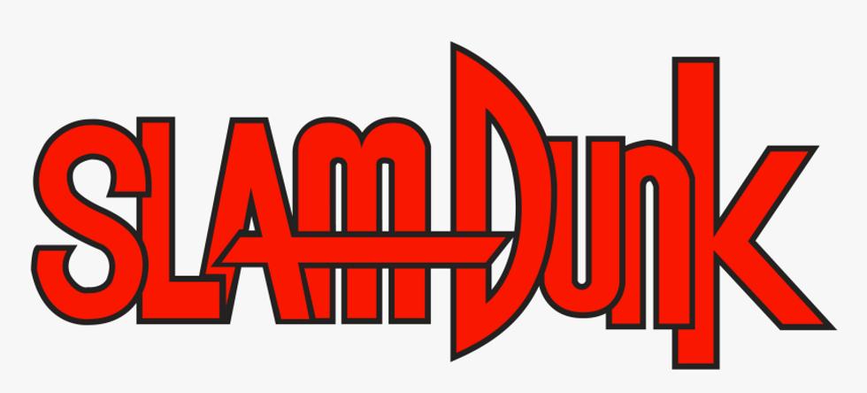 105-1054960_slam-dunk-logo-hd-png-downlo