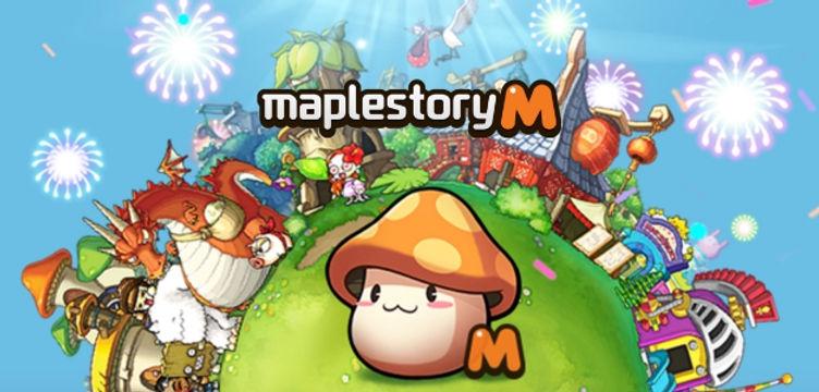 maplestory-m-en-reviews-01.jpg