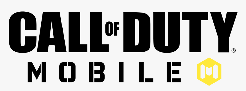 116-1162645_call-of-duty-graphics-hd-png