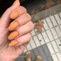 nails albir