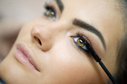 Eyelash Extensions Alfaz