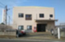 所沢センター.JPG