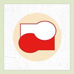 ph_logo_gout.png