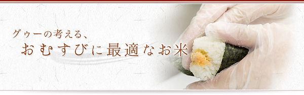 おむすびに最適なお米.jpg