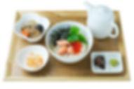 a set.jpg