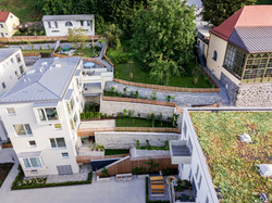 Passau Innstadt