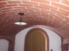 Erdkeller 3.jpg